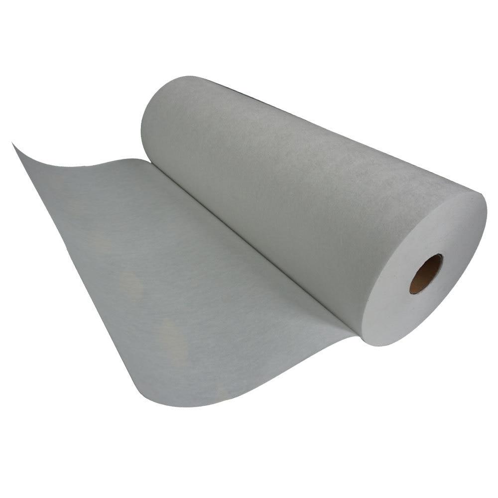 HEAP Fabric Car Protect Fliter Cloth Primary Filter Self DIY Material Hepa Melt Blown Fabric H11 Air Filter PP Meltblown Fabric