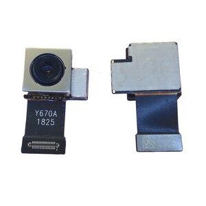 Image 4 - Azqqlbw Htc Google ピクセル 3 リアケーブル Google のピクセル 3 リアバックカメラの交換修理部品