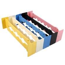 1 шт разделитель ящиков для шкафа 4 цвета