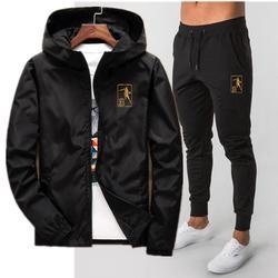 Novo masculino jaqueta de beisebol com zíper jaqueta masculina casual rua moda hip hop fino ajuste piloto casaco alps estrela terno masculino plus size