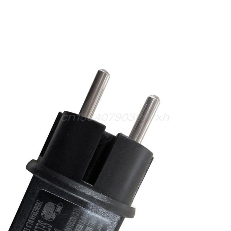 Cheap Adaptadores ACDC