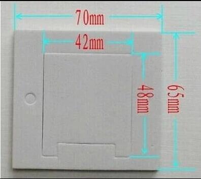 A1-Cold плита холодильная специальная теплоизоляция хлопок теплоизоляция прокладка TEC1-12706 TEC1-12703