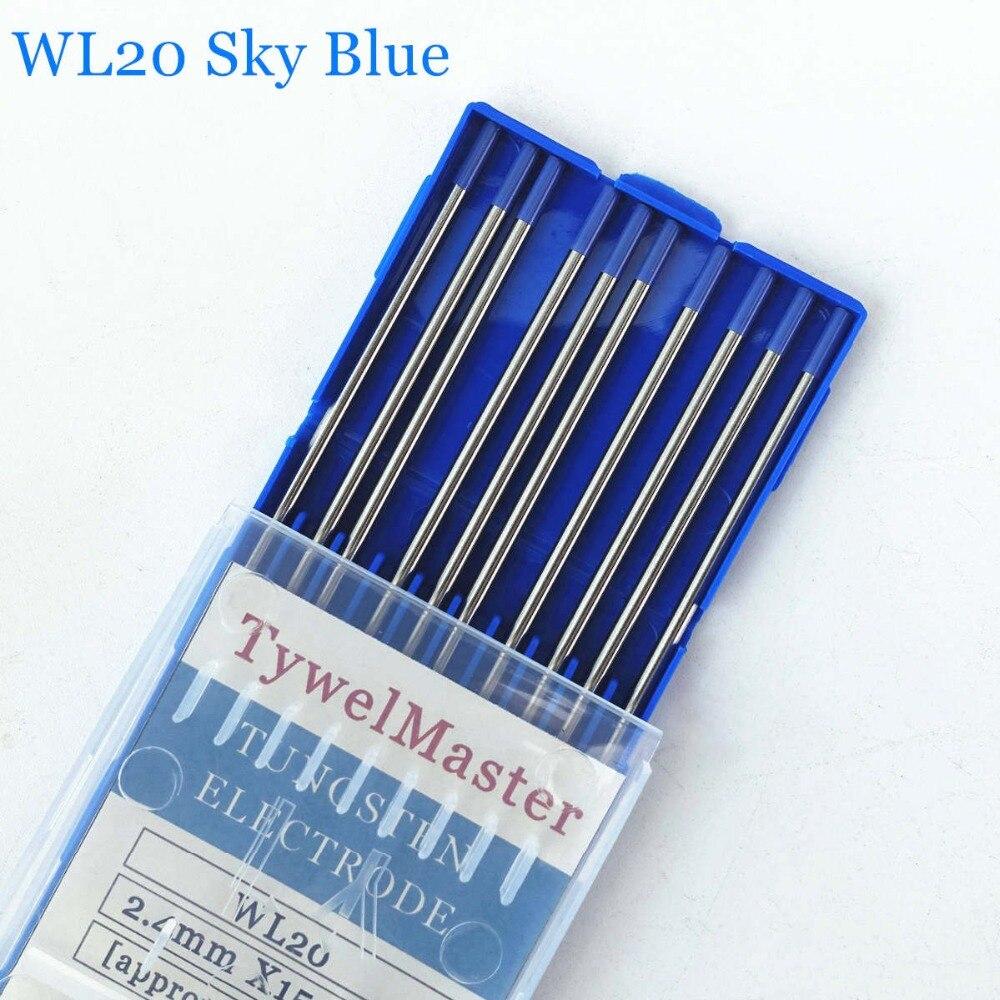 WL20 Sky Blue