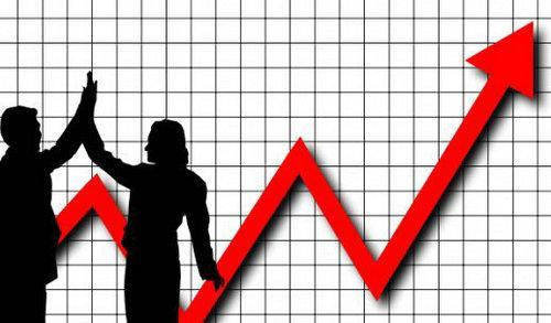 易配资:炒股怎么提高收益