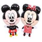 2pcs Mickey Mini Foi...