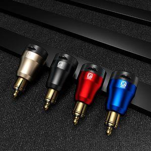 Image 4 - Adaptador de corriente de carga rápida para motocicleta, a prueba de agua, 12V, 24V, QC3.0, USB tipo C, PD, Hella, enchufe DIN, para BMW, Ducati, Triumph, Motorcy