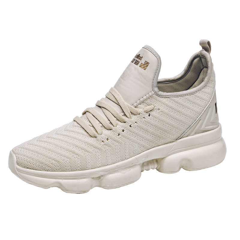 Men Streetball Master Basketball Shoes Air Mesh Anti-slip Wearable James 16 Basketball Sneakers Rebound Gym Outdoor Sports Shoes