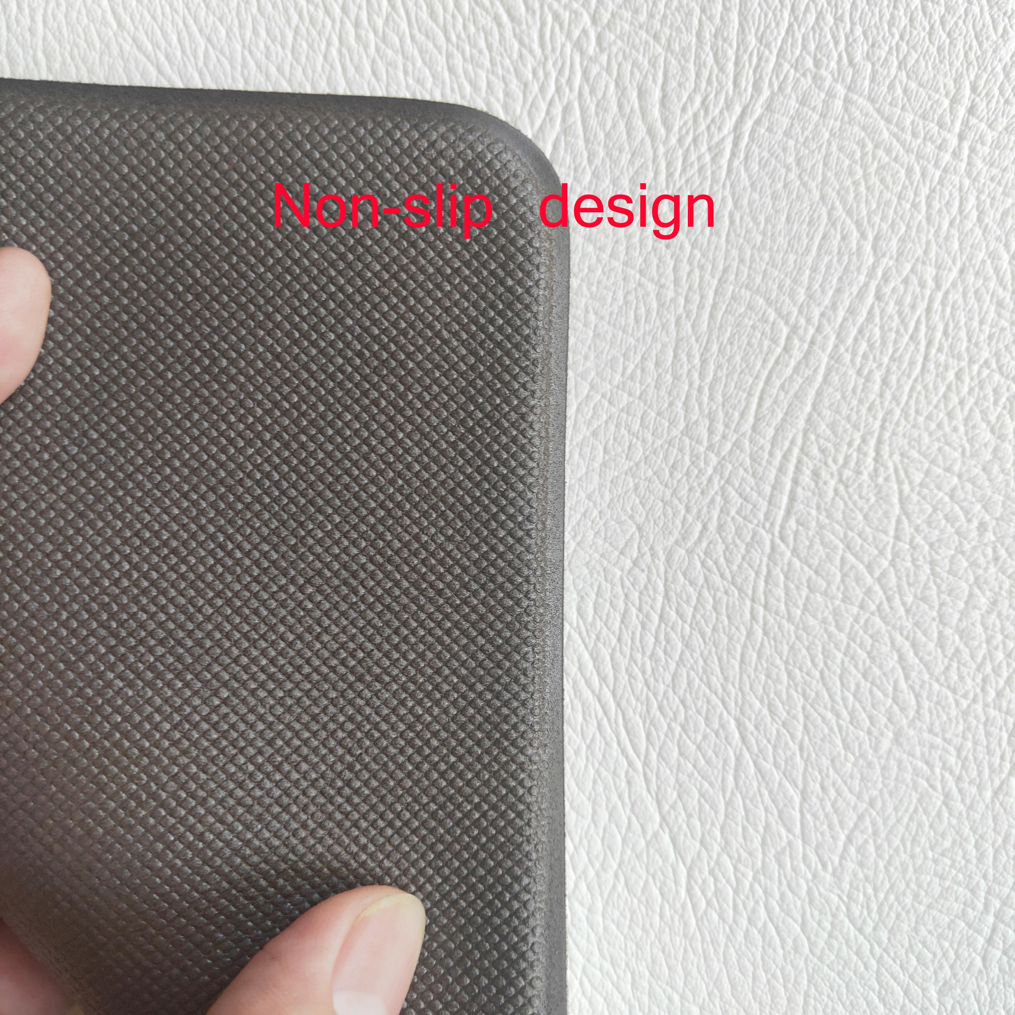Image 5 - African Pattern Print Waterproof Home Mat Door Mat carpet Outdoor Entrance Pad Soft Carpet Doormat Indoor Bathroom Floor Mats-in Mat from Home & Garden