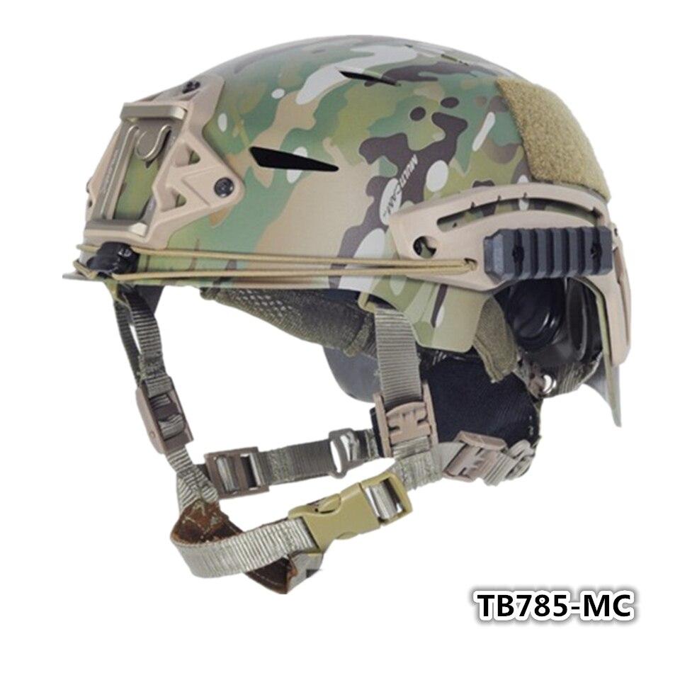 High Quality casco paintball