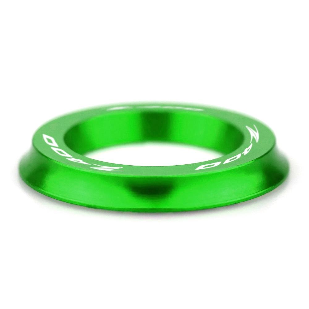 Купить кольцо для выключателя ключа зажигания мотоцикла z400 алюминиевые