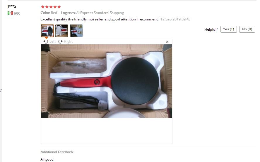 220 В антипригарная электрическая блинница для пиццы, блинная машина, антипригарная сковорода, сковорода для выпечки, машина для торта, кухонные инструменты для приготовления пищи, Блинная сковорода
