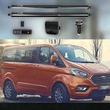 auto tail gate lift for ford TOURNEO electric tailgate lift intelligent trunk power tailgate lift car accessories