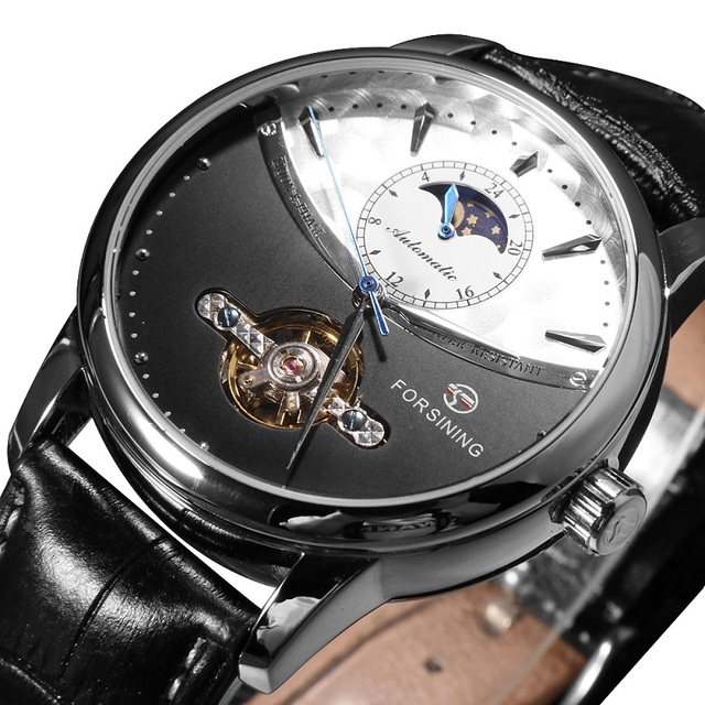 Fashion Sport Classic Mechanical Watches 1