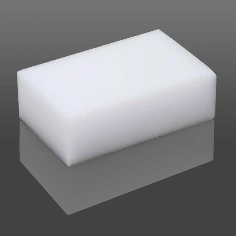 Eraser Melamine-Sponge-Sponge Dish Home-Cleaner Kitchen High-Density