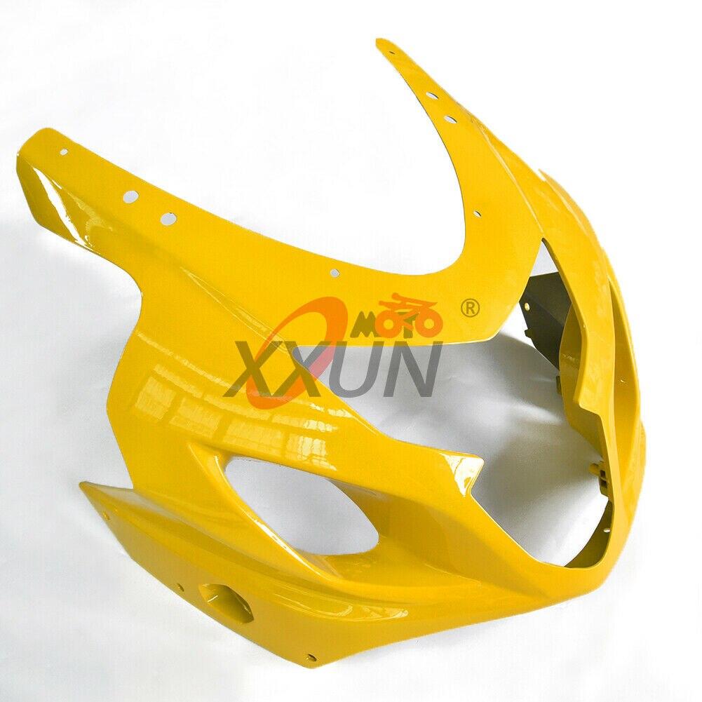 Nike TN Air Max Plus Frequency Pack Оригинальные желтые черные мужские кроссовки удобные спортивные легкие кроссовки # AV7940 700 - 5