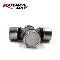 Kobramax 크로스 샤프트 조인트 유니버설 320003602r 8200945335 370002820r renault 자동차 부품에 적합 자동차 액세서리