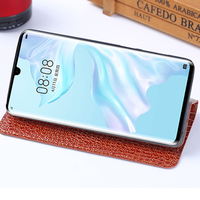 Carcasa Horhuawei phone accessories lite case cover p10 p20 por Y6 Y7 Y9 2018 2019 P Smart Mate 10 20 Pro Honor 8 9 10 X XMax