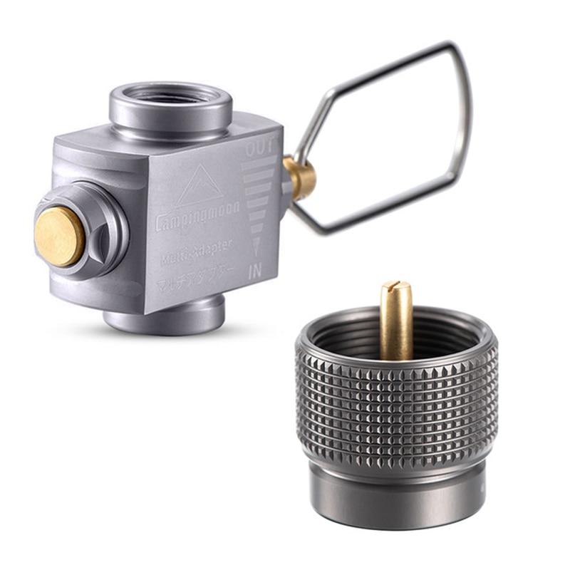 Gas-Stove-Adapter-Gas-Saver-Plus-with-Butane-Adapter-Gas-Adapter-Camping-Stove-Refill-Adapter-for.jpg_640x640 (1)