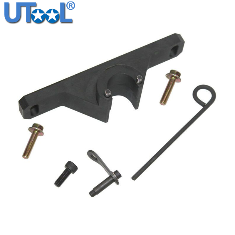 Oil Pump Tool Alignment Kit With Balance Shaft Tool For BMW N20 N26 1.6 + 2.0 L