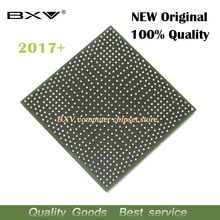 DC:2016+ 216-0774009 216 0774009 100% new original BGA chipset for laptop free shipping with full tracking message