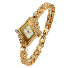 Ladies Watches Top Brand Luxury Rose Gold Watches Women Watch Crystal Watch Women Bracelet Watch Cheap Watch relojes mujer 2019 new arrival famous brand wathes full crystal rotate watch women luxury style watch full zircon rhinestone watch relojes mujer