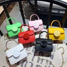 Small Shoulder Bag Female Crossbody Flap Messenger Bag Ladies Handbag 2020 Women's Crossbody Bags Sac