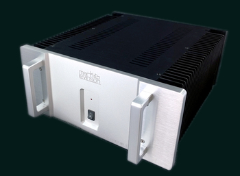 Size: W340 H150 D355mm Classic ML2 JC3 amplifier 35W Pure rear amplifier with volume adjustment