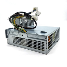 Power-Supply 611481-001 for 6000 6005/6200/8200/Sff Dps-240tb/A/Ps-4241-9hb Genuine