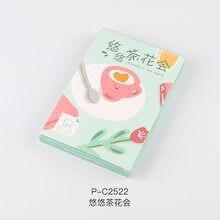 30 hojas/Set UU Merican tarjeta postal/tarjeta de felicitación/tarjeta de regalo de Navidad