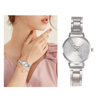 Women Watch Christmas Diamond Leather Band Luxury Quartz Wrist Watches Orologio Donna Horloges Vrouwen Reloj Mujer Montre Femme fashion women watches luxury genuine leather watch women wrist waterproof quartz watch for women 2021 ladies watch reloj mujer