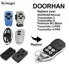 DOORHAN garage door ...
