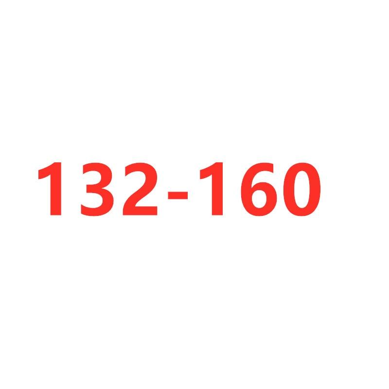 132-160