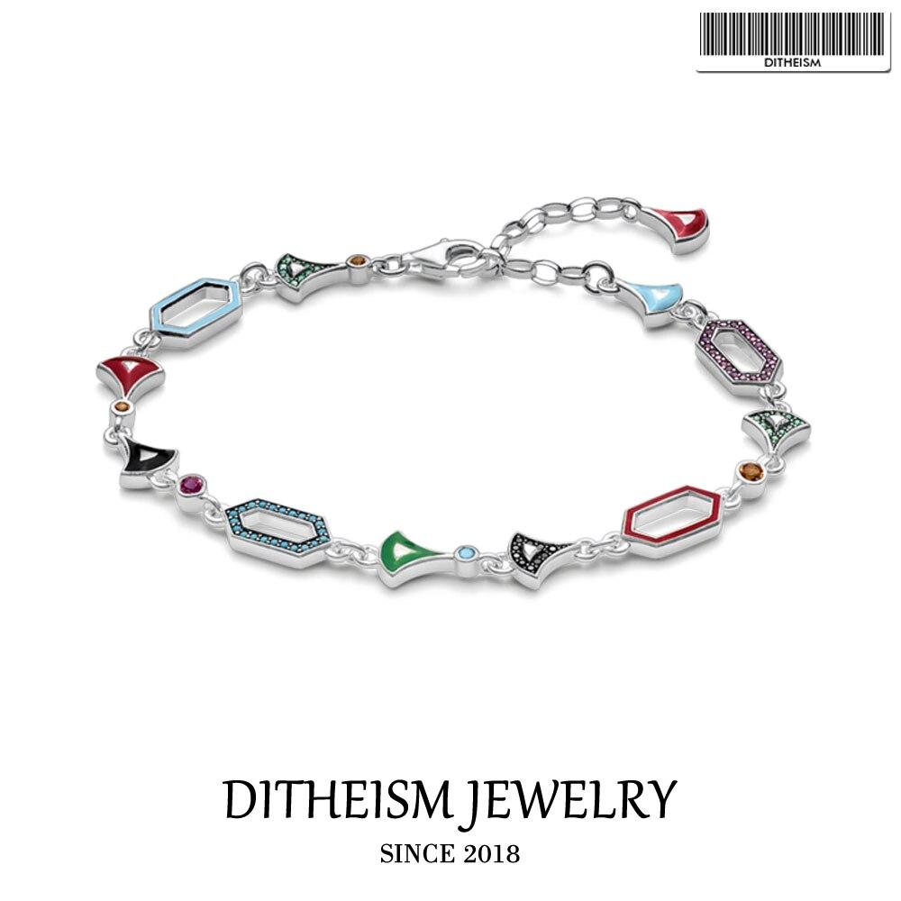 Dragon Night Link Bracelets...