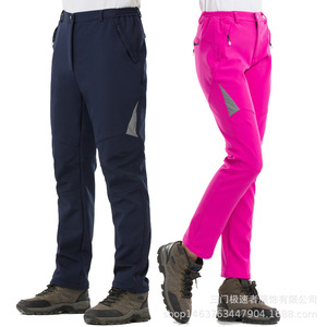 Mens Sports Clothing pants out