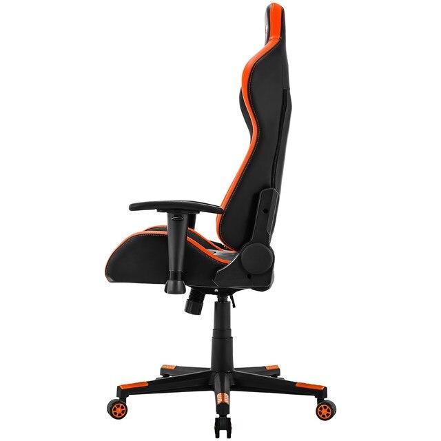 Mars Gaming MGC3, proffesional Chair Gaming ergonomic, High Quality 4