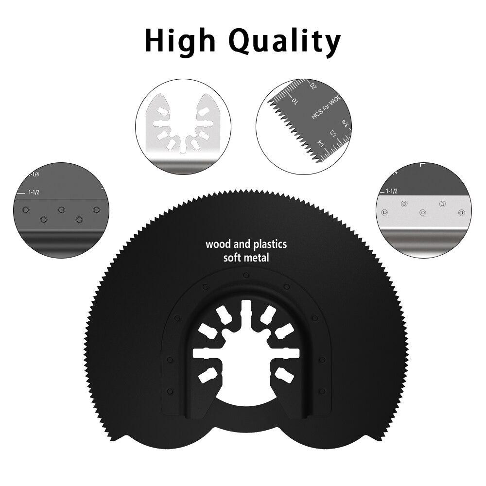 multimaster dremel acessórios ferramentas elétricas circular