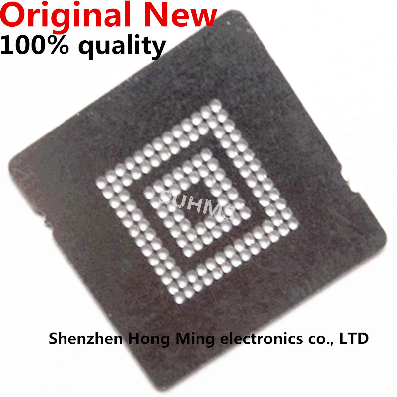 Direct Heating IT8517VG IT8518VG IT8585VG IT8995VG IT8995VG-128 IT8396VG-192 Stencil