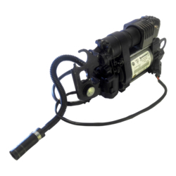 Volkswagen touareg pompa kompresora zawieszenia pneumatycznego 7P0616006E 7P0698007 7P0698007B 7P0616006C 7P0698007A 7P0616006F 7P0616006E
