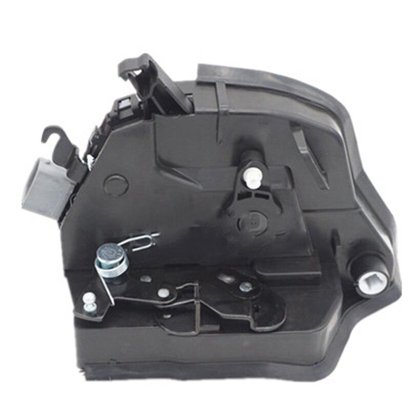 For Bmw E53 X5 Set Of Door Lock Actuator Oe 51218402537