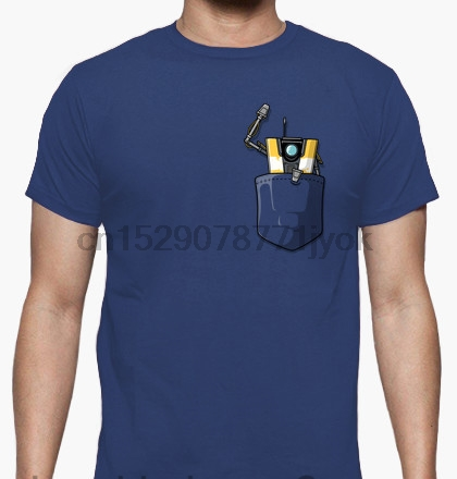 100% cotton Funny men T shirt Women Fashion tshirt p0ck37 T-Shirt Unisex cool white and black shirts