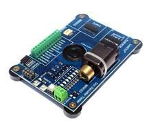 860033 Dcc Decoder Tester Pro für modell zug und modell eisenbahn fans/LaisDcc Marke
