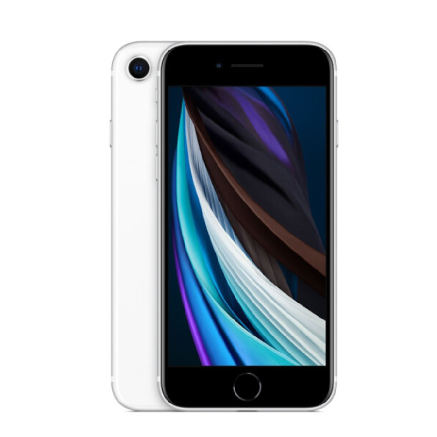 2020 New Apple iphone SE 2 Mobile Phone 4.7