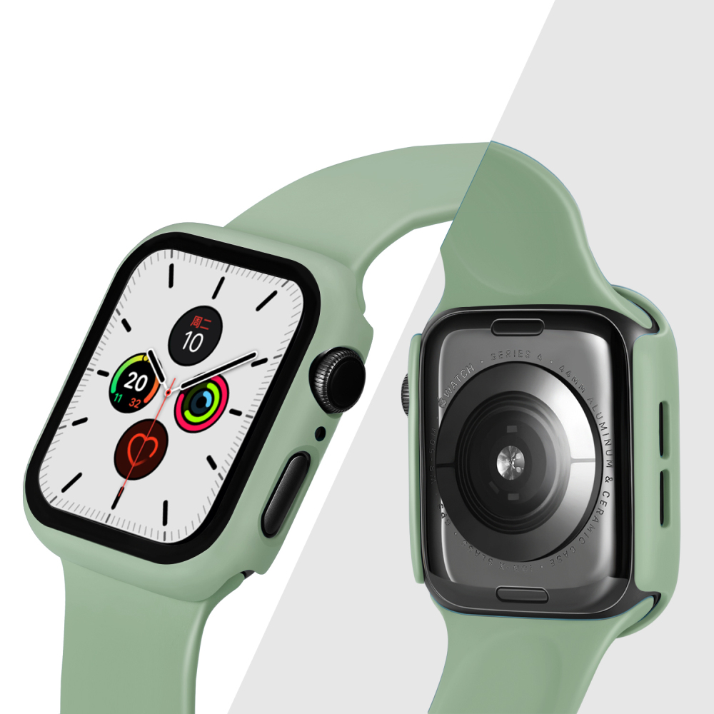 Shell Protector Case for Apple Watch 67