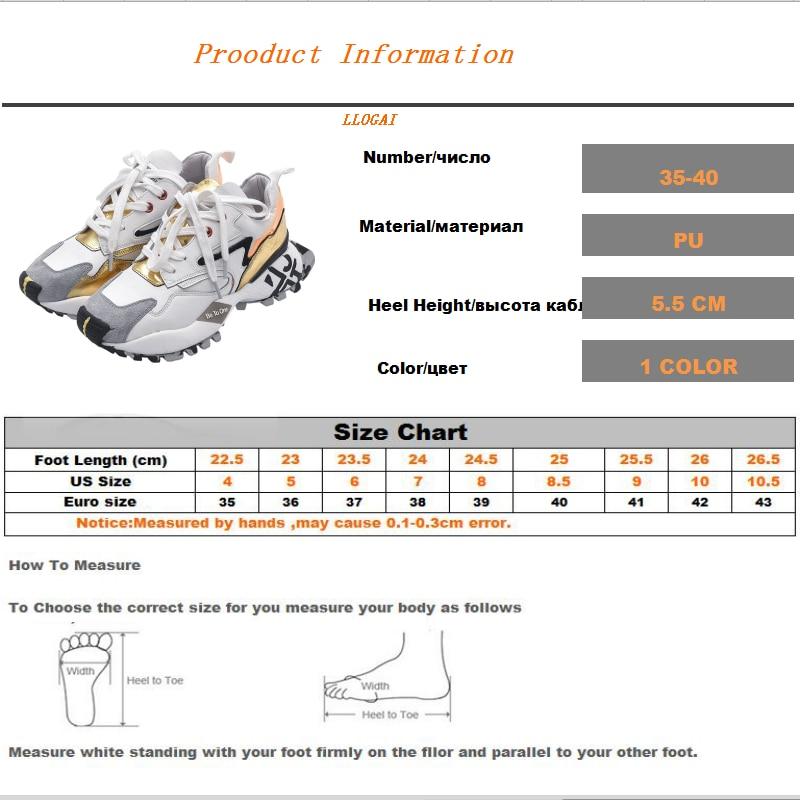 ¡Primavera 2019! zapatos vulcanizados para mujer, cómodos zapatos deportivos con cordones de cabeza redonda, zapatillas deportivas informales para mujer, zapatillas deportivas de correr de malla para mujer