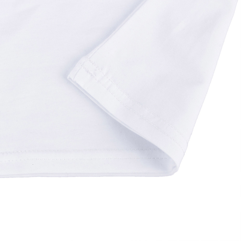 T Shirts for Man  Summer 100% Pure Cotton  1