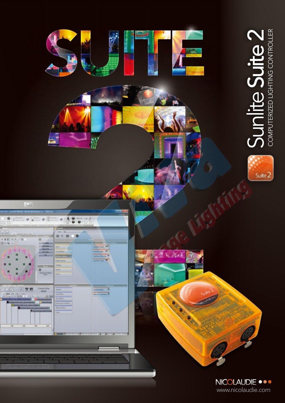 brochure_suite2-1
