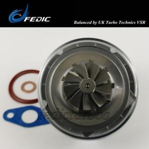 Image 5 - Turbina GT1544S 454064 turbosprężarka chra do VW T4 Transporter 1.9 TD 68 km ABL 1995 2003