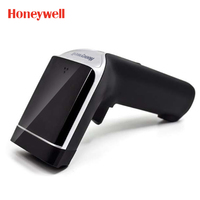 HONEYWELL OH4502 2D Wireless Barcode Scanner,Symcode 2.4G LED Bar Code Reader with Long Transfer Distance for Mobile Payment