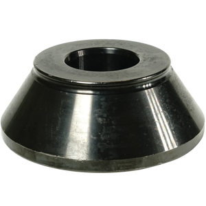 Image 3 - Best Selling Balancer Adapter Steel Cone # 3 For Tire Repair Machine Accessories