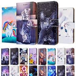 На Алиэкспресс купить чехол для смартфона coque wallet case for vsmart active 3 fundas flip case for vsmart joy star 3 active 1 plus bee 3 joy 1 joy 2 live cover